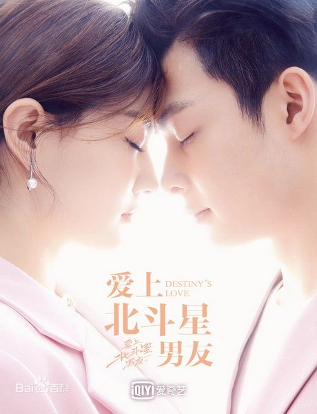 Download Destiny's Love OST