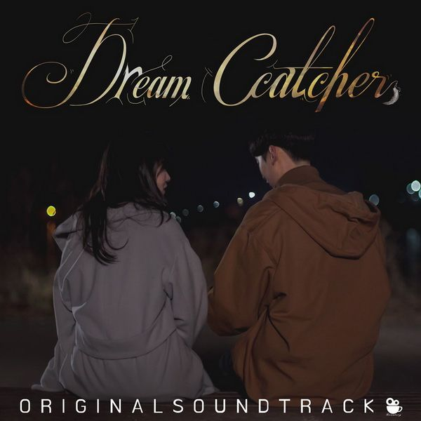 Download Dream Catcher OST