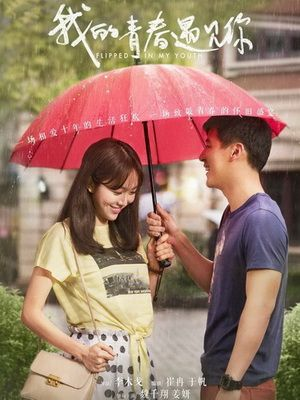 Download Chinese drama Flipped in My Youth OST