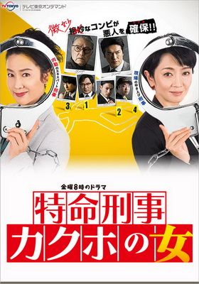 Download Maruho no Onna OST