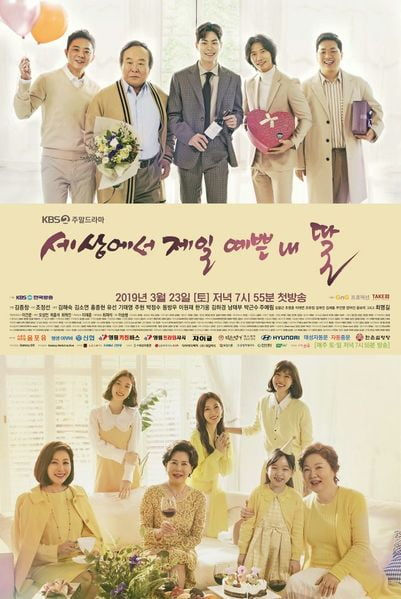 Download Mother of Mine OST