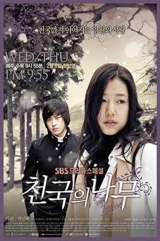 Download Tree of Heaven OST